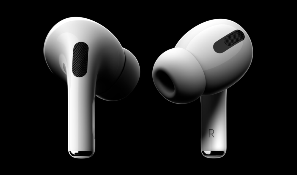 【AirPods Pro】買わない3つの理由。